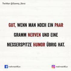 Gramm, Humor, Black Coffee, Knives, Couple, Humour, Funny Photos, Funny Humor, Comedy