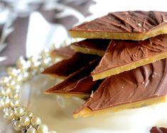 Top 18 Must Try Sweets and Savoury Recipes for Diwali
