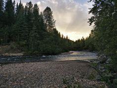 [OC] Goat River British Columbia [4640x3480]