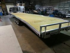 Montrose Trailers offers Standard and Custom Built Aluminum Trailers such as Car Haulers, ATV, Motorcycle Trailer, Utility Enclosed Trailers, Snowmobile Trailer and Car Hauling Trailers for Sale. Aluminum Trailer, Enclosed Trailers, Flatbed Trailer, Made In America, Tiny House, Building, Furniture, Home Decor, Decoration Home