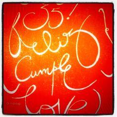 feliz_cumple