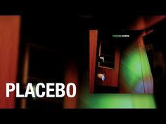 Subscribe: http://smarturl.it/SubscribePlacebo http://www.placeboworld.co.uk/ The official full album playlist for 'Covers' by Placebo #PLACEBO20 ————————— h...