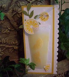 http://randomcreative.hubpages.com/hub/Homemade-Handmade-Summer-Greeting-Cards-to-Make