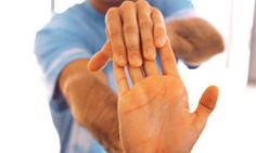 """HowStuffWorks """"Types of Ehlers-Danlos Syndrome"""""""