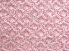Knitting the ideal candle for a summer jacket - La Grenouille Tricote Crochet can be Knitting Stitches, Knitting Designs, Knitting Projects, Baby Knitting, Knitting Patterns, Slip Stitch Crochet, Diy Crochet, Big Knit Blanket, Jumbo Yarn