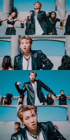 Kim Namjoon, Bts Taehyung, Bts Bangtan Boy, Jung Hoseok, Jimin, Foto Bts, K Pop, Bts Memes, Rap Lines
