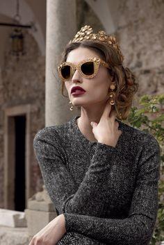 dolce-gabbana-ad-sunglasses-campaign-fw-2014-women