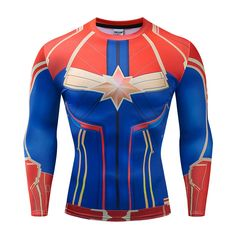 Men T Shirt Avengers 4 Tshirt Infinity Symbol Tshirt Metal Marvel Tops Captain Tees Superhero Clothes Size S Color Super Hero Outfits, Infinity Symbol, Cosplay Costumes, Halloween Costumes, Mens Fitness, Size Clothing, Long Sleeve Tops, Avengers, One Piece
