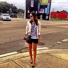 Visit: www.alinegregio.wordpress.com | Nicole Pinheiro e Marília | Sreet Style | Inspiration | Fashion