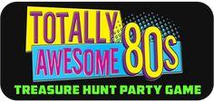 Birthday games for teens teenagers teenage parties scavenger hunts 36 trendy ideas Teenage Party Games, Superhero Party Games, Teenage Parties, Adult Party Games, Superhero Birthday Party, Birthday Party Games, Birthday Ideas, Ninja Party, Pirate Party
