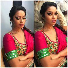 Indian Actress Hot Pics, Tamil Actress Photos, Most Beautiful Indian Actress, Indian Actresses, Bollywood Cinema, Bollywood Actress, Aunty Desi Hot, V Cute, South Actress
