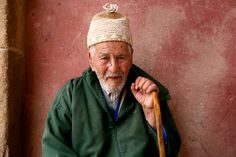 Travel Photography Morocco, Old Man in Marrakesh Photography Workshops, Travel Photography, Marrakesh, Old Men, Morocco, Winter Hats, Travel Photos