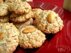 Sweet Desserts, Sweet Recipes, Delicious Desserts, Cake Recipes, Dessert Recipes, Yummy Food, Portuguese Desserts, Portuguese Recipes, Almond Flour Recipes