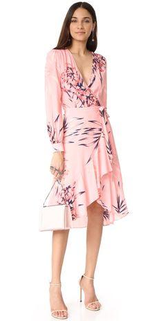 Yumi Kim Casanova Dress | SHOPBOP