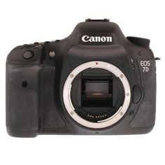 Second hand Canon EOS 60D Body Camera for sale www.togbox.com