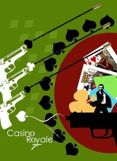 mobile casinos for real money