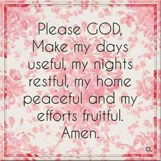 Quotes God Faith Prayer Jesus Christ Ideas For 2019 Faith Prayer, My Prayer, Jesus Prayer, Prayer Room, Prayer Board, Religious Quotes, Spiritual Quotes, Peace Quotes, Spiritual Prayers