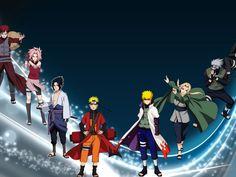 Hd Anime Wallpaper Sdfvn (142)
