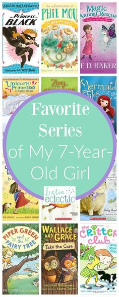 Second Grade Books, Good Books, Books To Read, Enough Book, Kids Reading, Reading Lists, Reading Challenge, Chapter Books, 7 Year Olds