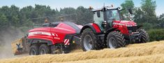 MF 8700 S Vehicles, Tractor, Car, Vehicle, Tools
