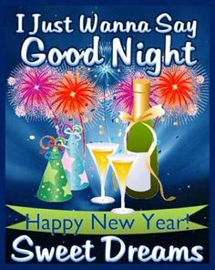 Happy 2017, Happy Friendship Day, Good Morning Good Night, Sweet Dreams, Happy New Year, Google, Image, Happy Friendship Day Date, Happy Friends Day