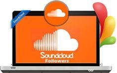 http://www.fastfacelikes.com/2015/11/buy-soundcloud-followers.html  #soundcloud #socialmedia #socialmediamarketing #band #bands #music #promote #seo #marketing