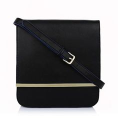 Charles and Keith Sling Bag Sling Bags, Charles Keith, Clutches, Style Me, Bling, Outfits, Accessories, Shoes, Fashion