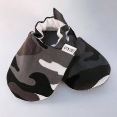 Buy Now Gray Camouflage Baby Shoes Baby Boy Shoes Camo Baby - Baby Boy Shoes - Ideas of Baby Boy Shoes Camouflage Baby, Baby Boy Camo, Camo Baby Stuff, Baby Boy Shoes, Baby Boots, Baby Baby, Lil Boy, Camo Baby Clothes, Storing Baby Clothes