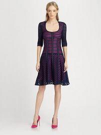 Shop the Look Women Dresses (15 Minutes Dress)