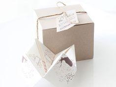 Wedding Invitations   Wedding Stationery   South Africa   Secret Diary   Invitations – Nix and Noz