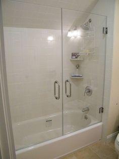 10 best shower glass door cleaner images cleaning hacks cleaning rh pinterest com