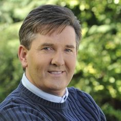 Daniel O'Donnell at Sage Gateshead. Wednesday 9th October, 2013. 7.30pm Book tickets here: http://www.sagegateshead.com/event/daniel-odonnell/