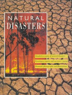 Natural disasters    www.LDSEmergencyResources.com  #LDS #Mormon #SpreadtheGospel
