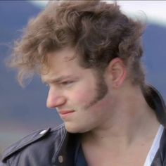 Gabriel Brown, Alaskan Bush People