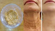 Beauty Skin, Hair Beauty, Healthy Drinks, Healthy Recipes, Anti Aging Face Mask, Kitchen Organisation, Tips Belleza, Health Remedies, Diet Tips
