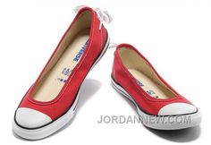 http://www.jordannew.com/red-converse-all-star-light-summer-collection-ballet-flats-dainty-ballerina-canvas-ladies-shoes-online.html RED CONVERSE ALL STAR LIGHT SUMMER COLLECTION BALLET FLATS DAINTY BALLERINA CANVAS LADIES SHOES ONLINE Only 58.54€ , Free Shipping!