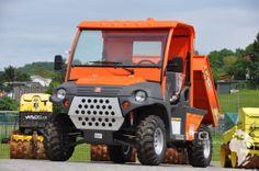 Ausa Transportfahrzeug M50 Neu nur 9.900,- Euro http://www.ito-germany.de/transportfahrzeug-ausa-m50-gebraucht#details #fahrzeug #transportfahrzeug #mulde #kipper #allrad #ausa #m50 #baumaschinen-auktion #auktion #auction