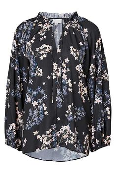 Shirt Dress, Blouse, Floral Tops, Long Sleeve, Sleeves, Mens Tops, Shirts, Winter, Dresses