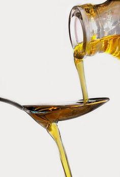Schnu1 - Kräuterhexe: Heilsame Öle