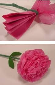 kindergarten flower craft ile ilgili görsel sonucu