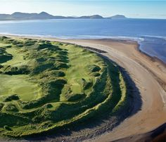 Ireland and Scotlands premier provider of unforgettable golf vacations  announces its second-annual World Links Invitational Pro-Am will be held in the southwest of Ireland Sept. 27  Oct. 3 in partnership with The Pinnacle Experience. Carr Golf and The Pinnacle Experience have 50 years experience hosting exceptional affairs both on and off the golf course. This invitational features tournament rounds on five of Irelands most acclaimed links courses: Waterville Golf Links (Sept. 27) Dooks…