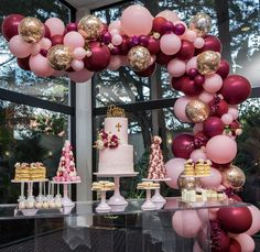 Las 76 Mejores Imágenes De Decoración De 15 Años En 2019 Bridal Collection Bridal Parties Y Bridal Table
