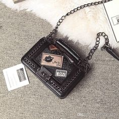 I found some amazing stuff, open it to learn more! Don't wait:https://m.dhgate.com/product/hot-sale-lovely-cartoon-women-lady-pu-clutch/393057625.html