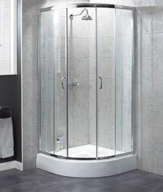 Douchecabine 90x120 Schuifdeur.22 Beste Afbeeldingen Van Douchecabines Shower Cabin En Fashion