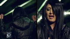 Baran - Ziadi OFFICIAL VIDEO HDu  Just love her voice