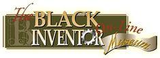 Home - The Black Inventor Online Museum Otis Boykin, Julian More, Thomas Jennings, Garrett Morgan, Benjamin Banneker, Black History, Museum, Education, Reading