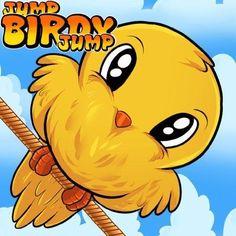 Jump Birdy Jump [Download]