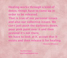 Marianne Williamson Quotes Quote  Marianne Williamson  Fave Quotes  Pinterest  Marianne