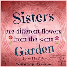 soul sisters big butts
