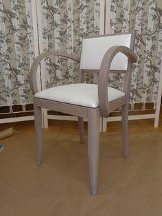 fauteuil voltaire chaise et baignoire canap pinterest funky furniture. Black Bedroom Furniture Sets. Home Design Ideas